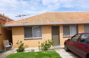 Picture of 2/23 Clyde St, Newport VIC 3015