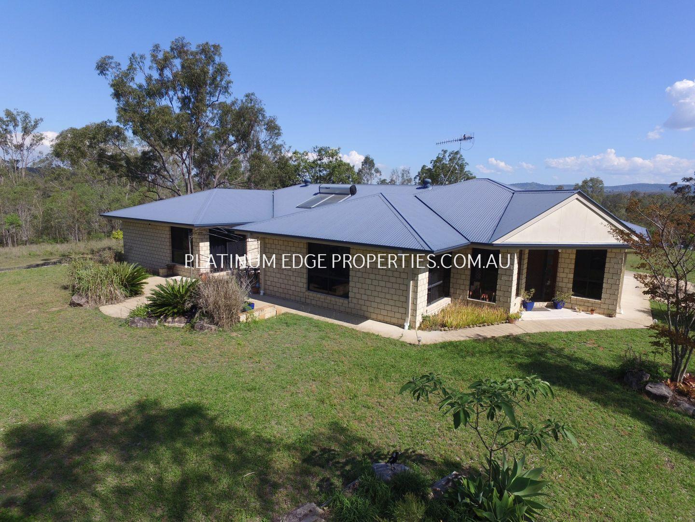 244 Routley Drive, Kooralbyn QLD 4285