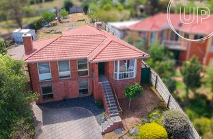 Picture of 6 Egerton Grove, Epping VIC 3076