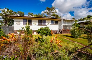 Picture of 159 Barolin Street, Avenell Heights QLD 4670