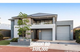 Picture of 3 Casula Place, Harrisdale WA 6112