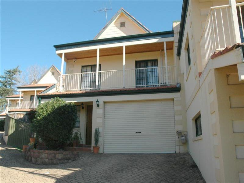 71B Carlingford Road, Epping NSW 2121, Image 0
