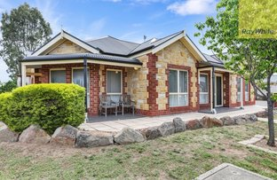 Picture of 9 Davenport Place, Northgate SA 5085