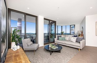 Picture of 1703/464 King Street, Newcastle NSW 2300