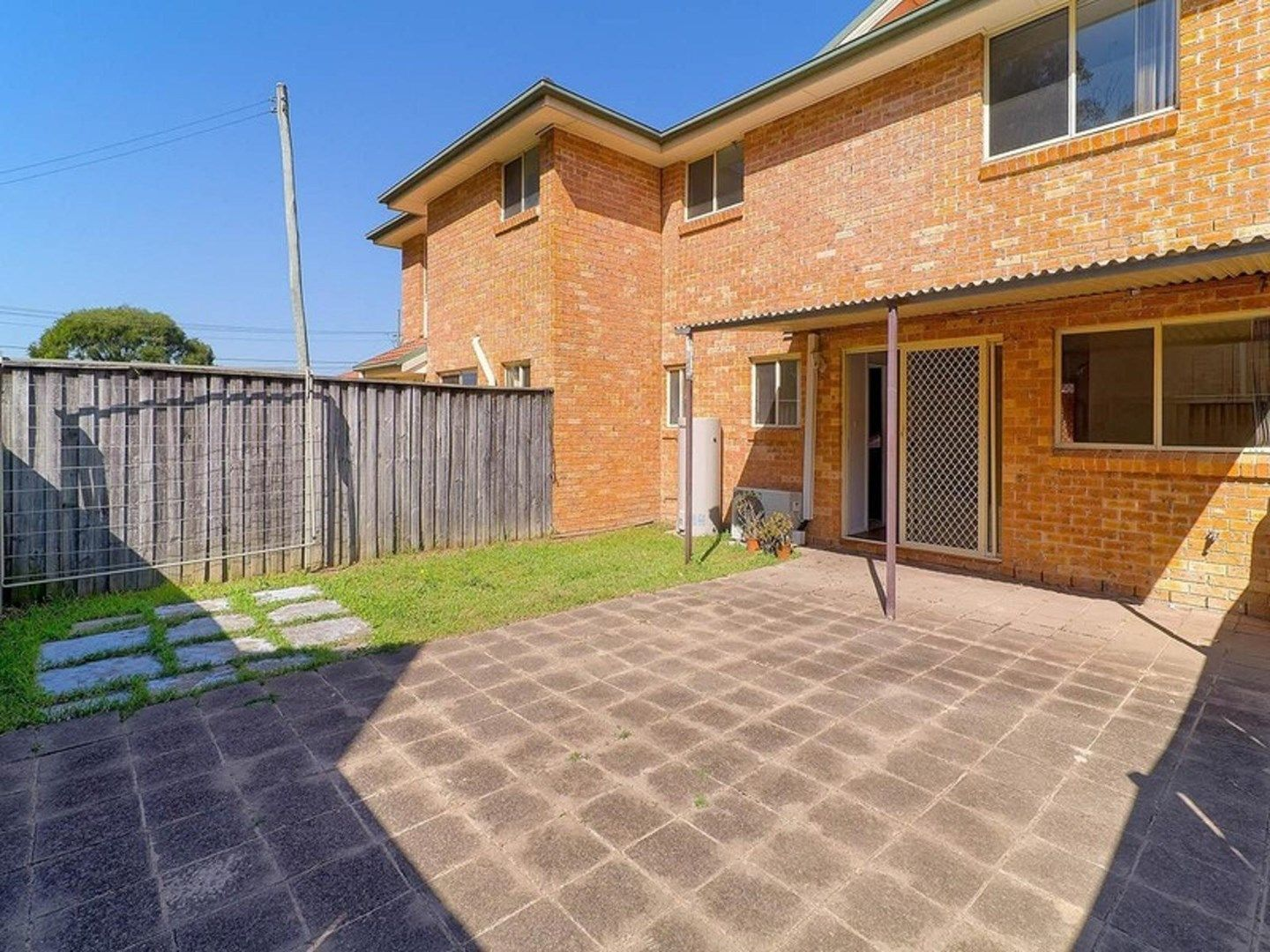 21/2 Charlotte Road, Rooty Hill NSW 2766, Image 0