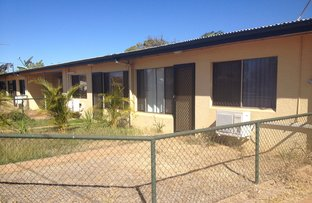 Picture of 4/122 Miles Street, Mount Isa QLD 4825