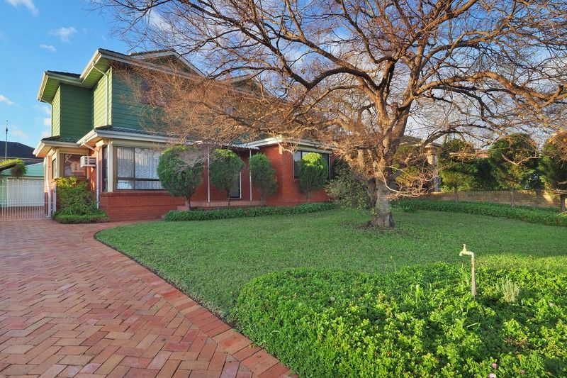 236 Darling Street, Greystanes NSW 2145, Image 0