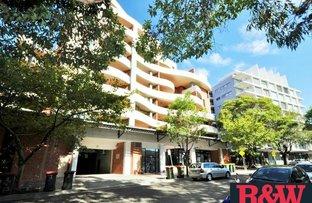 Picture of 39/2-6 Market Street, Rockdale NSW 2216
