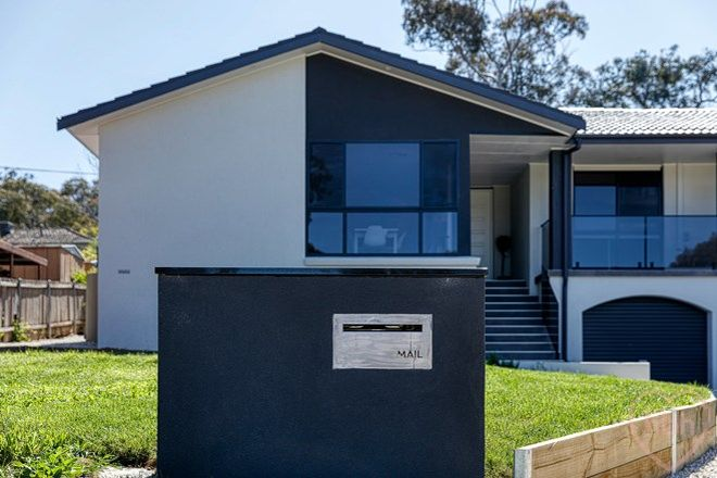 Picture of 259 Kingsford Smith Drive, SPENCE ACT 2615