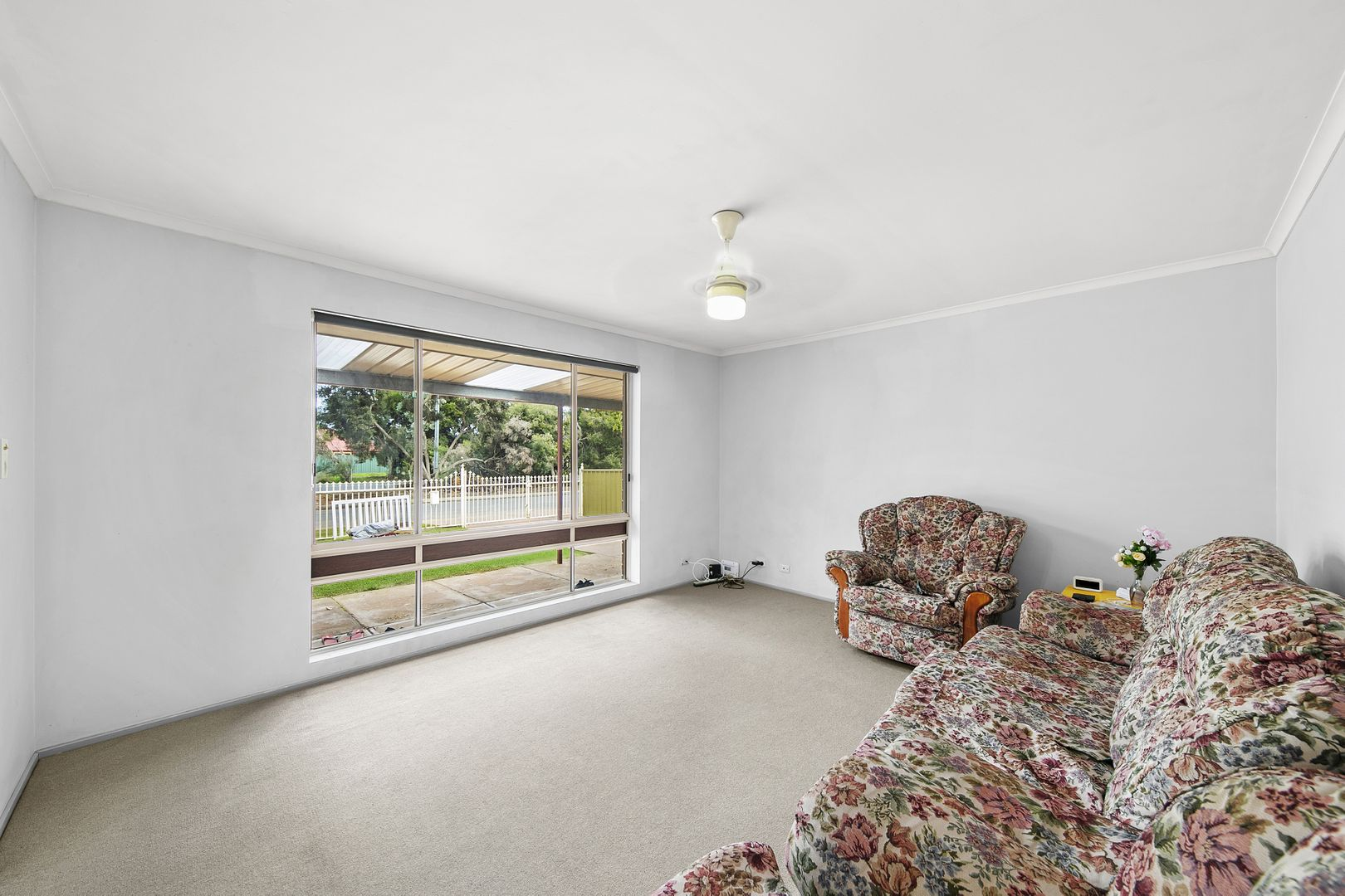 309 Kings Road, Paralowie SA 5108, Image 1