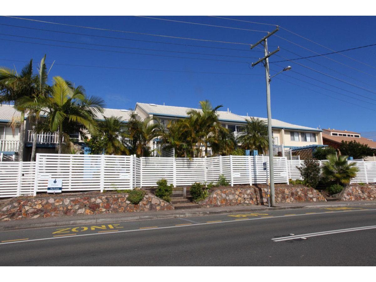 12/67-73 Buderim Avenue, Mooloolaba QLD 4557, Image 2
