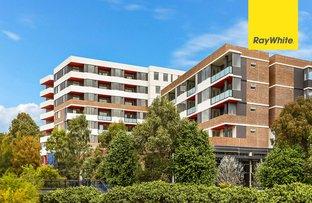 709/11A Washington Ave, Riverwood NSW 2210
