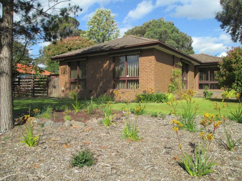 47 Alderford Drive, Wantirna VIC 3152, Image 0