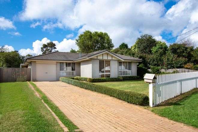 Picture of 71 Sunrise Rd, YERRINBOOL NSW 2575