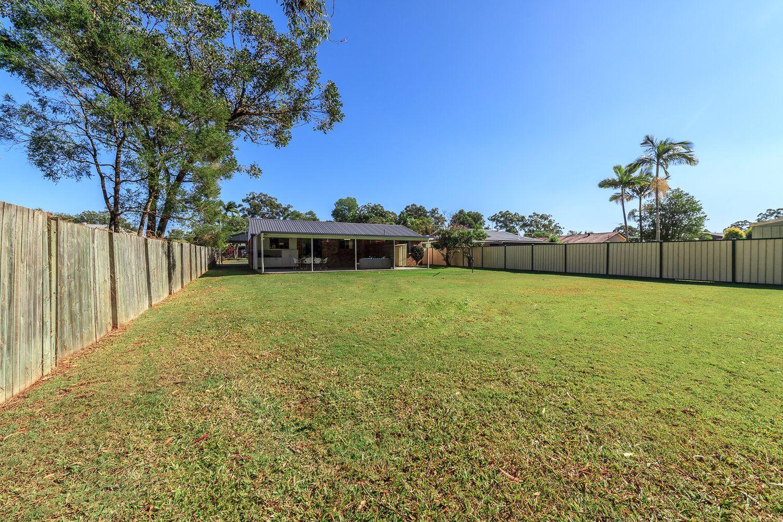 50 Galahad street, Marsden QLD 4132, Image 2