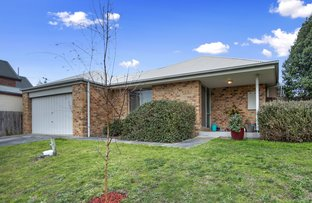Picture of 17 Bayvista Rise, Somerville VIC 3912