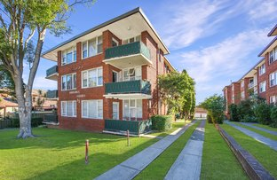 Picture of 2/32 Alt Street, Ashfield NSW 2131