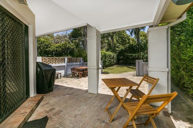 Picture of 16A Oak Street, NORTH NARRABEEN NSW 2101