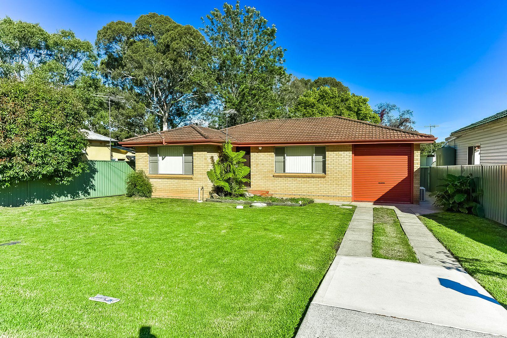 96 Railside Avenue, Bargo NSW 2574, Image 1