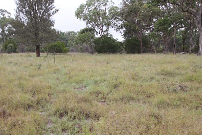 Picture of Lot 91 New England Highway, TENTERFIELD NSW 2372