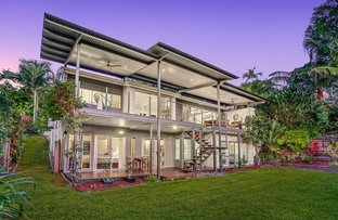 Picture of 30 View Street, Brinsmead QLD 4870
