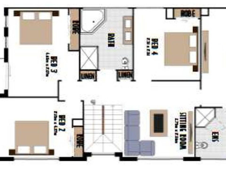 Middleton Grange NSW 2171, Image 2