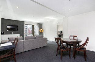 702/222 Russell Street, Melbourne VIC 3000