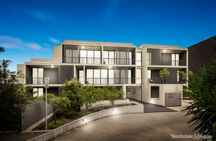 Picture of 41/2-4 Samada Street, Notting Hill VIC 3168