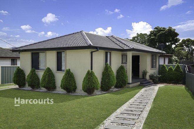 Picture of 12 Allambie Avenue, KOONAWARRA NSW 2530
