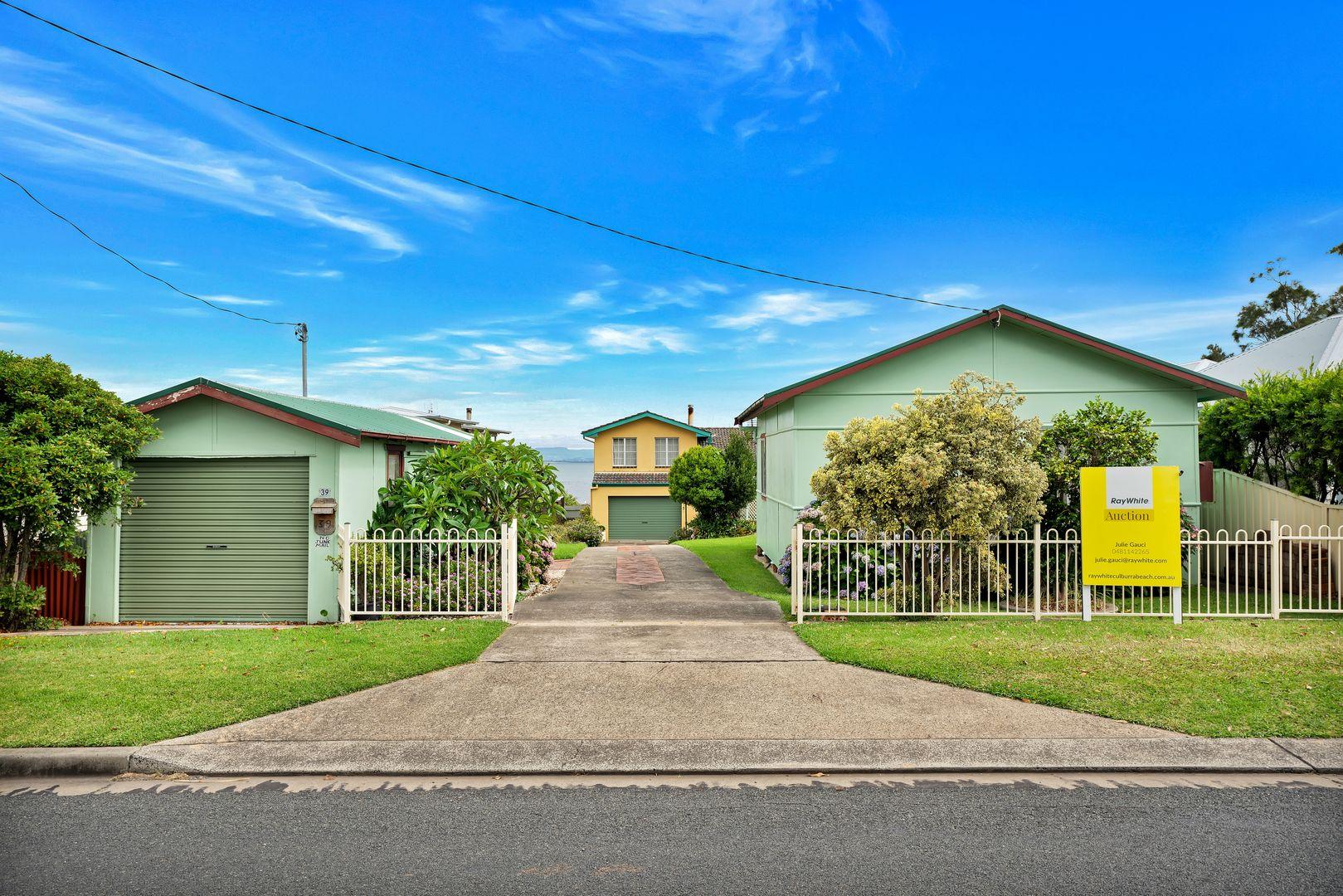 39 Beecroft Parade, Currarong NSW 2540, Image 1
