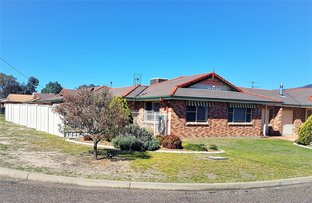 Picture of 3B GARDEN ST, Kootingal NSW 2352