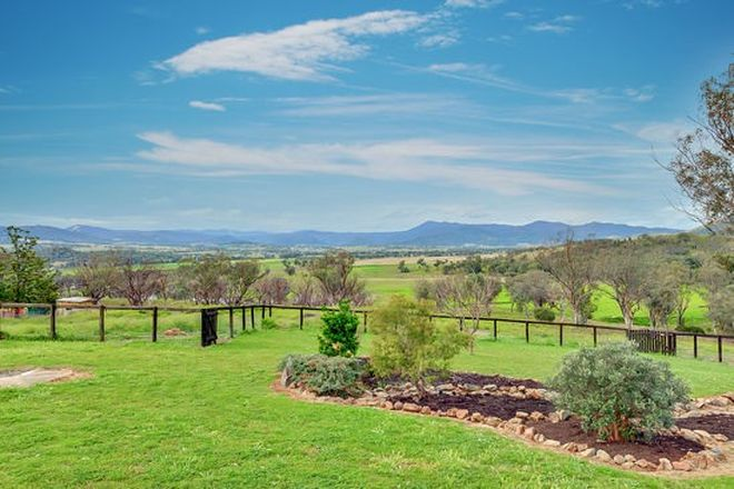 Picture of 49 Woodside Chase, KOOTINGAL NSW 2352