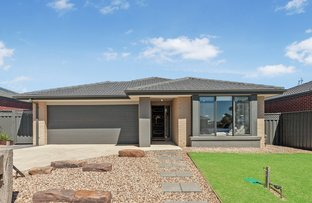 Picture of 7 Kingsley Close, Kilmore VIC 3764