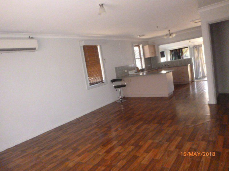 34 Naman Street, Dubbo NSW 2830, Image 1