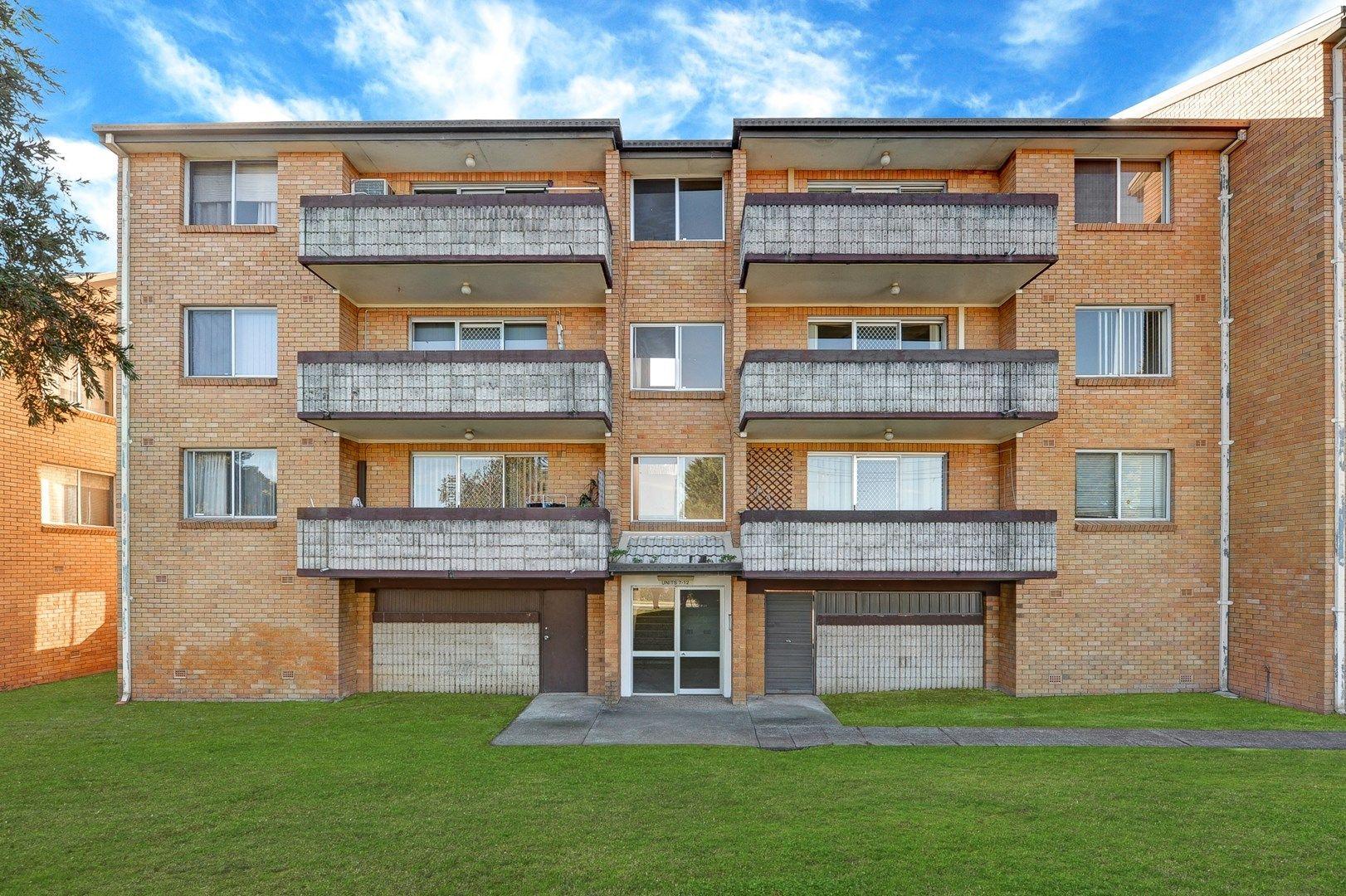 18/37 Saddington Street, St Marys NSW 2760, Image 0