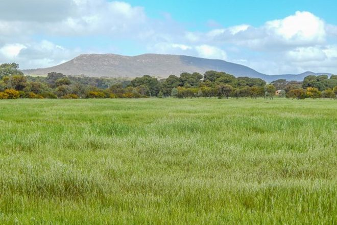 Picture of Lot 15/5897 Flinders Highway, COULTA SA 5607