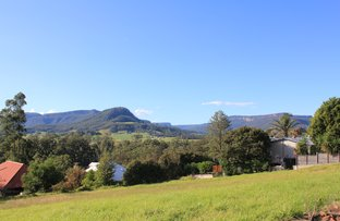 Picture of 5a Murray Street, Kangaroo Valley NSW 2577