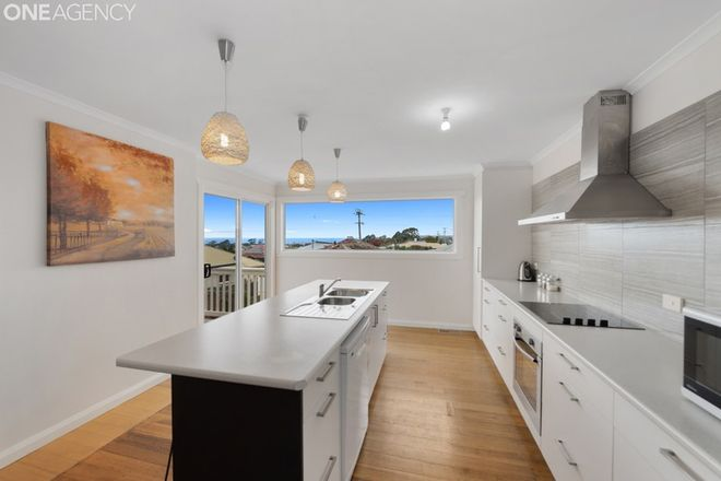 Picture of 70 South Road, WEST ULVERSTONE TAS 7315