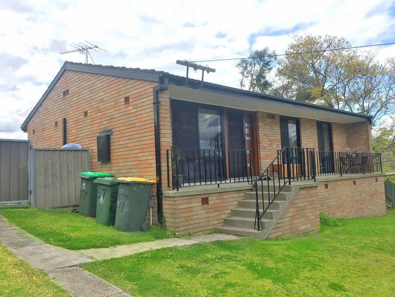 57 Faucett Street, Blackalls Park NSW 2283, Image 0