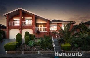 Picture of 16 Harvey Place, Endeavour Hills VIC 3802