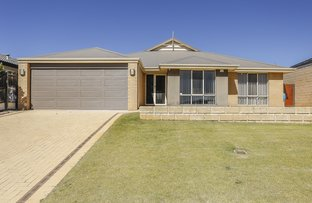 Picture of 44 Lithgow Drive, Clarkson WA 6030