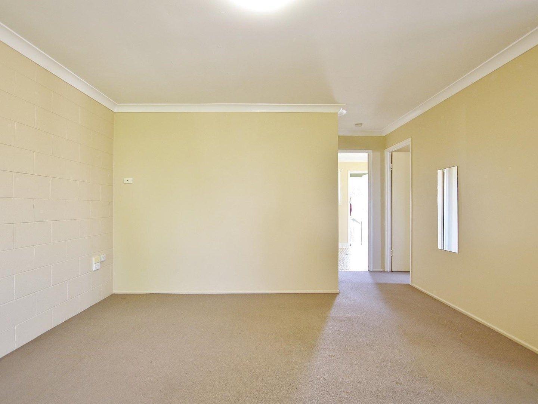 4/81 Bennett Street, Berserker QLD 4701, Image 2