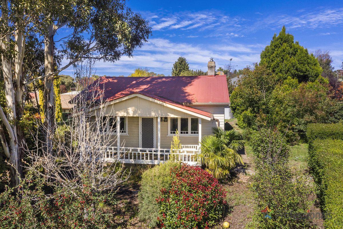 173 Butler Street, Armidale NSW 2350, Image 0