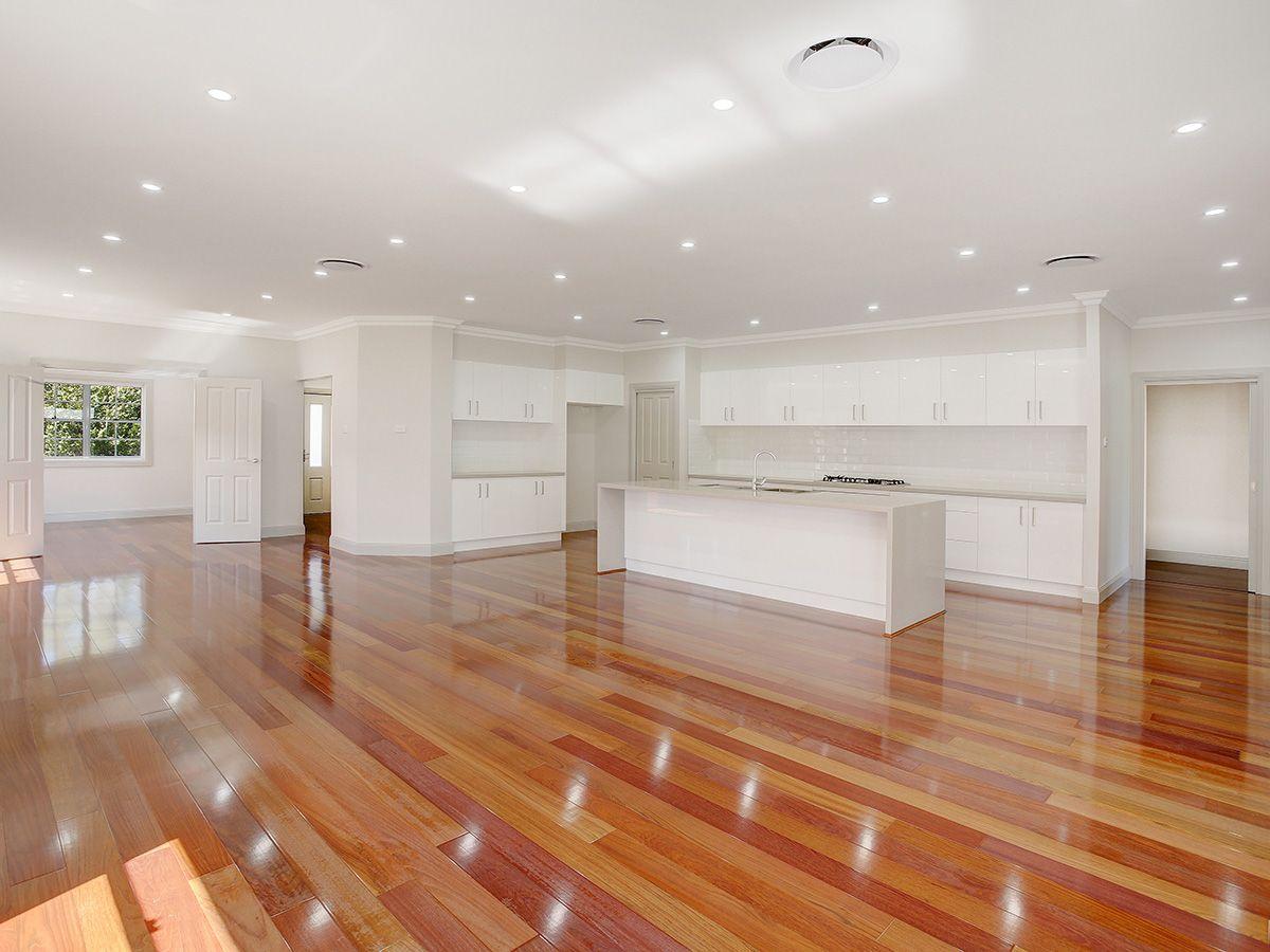 Moss Vale NSW 2577, Image 1