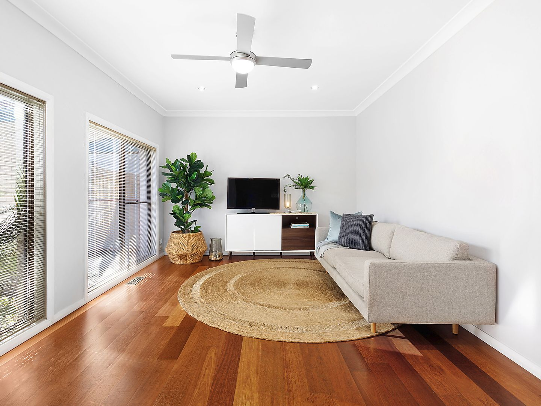 8/66 Alfred Street, Ramsgate Beach NSW 2217, Image 0