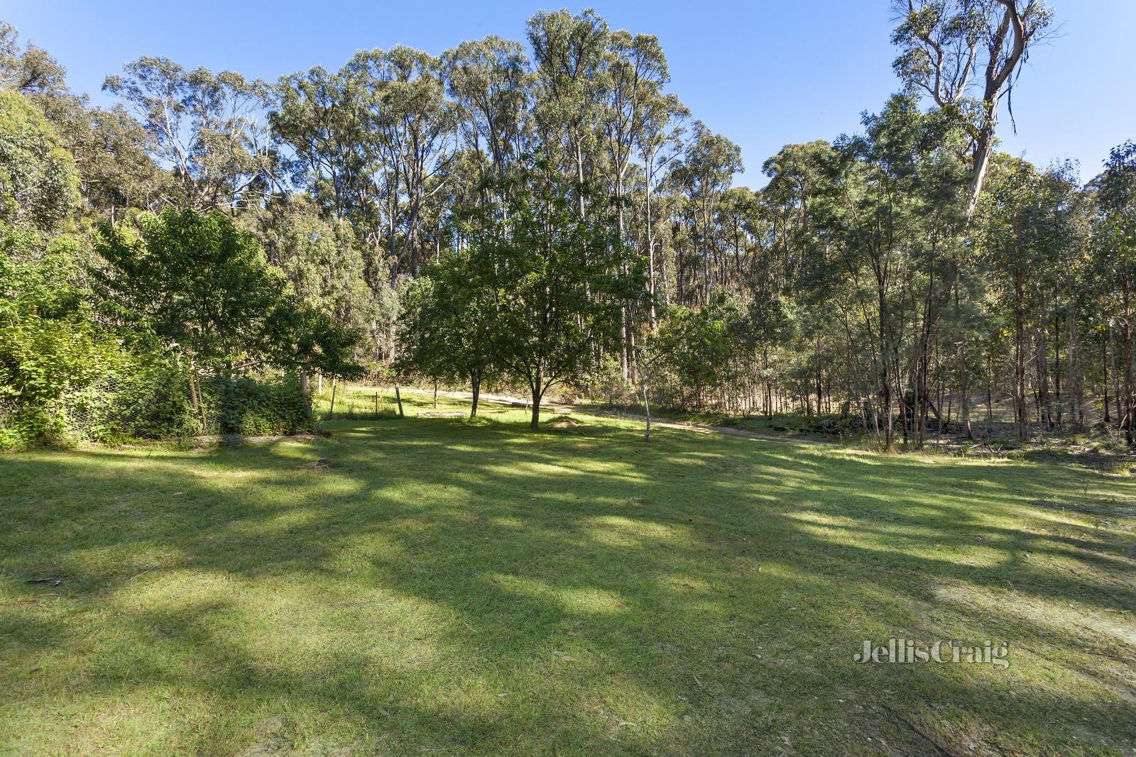 35 Kangaroo Drive, Coomoora VIC 3461, Image 1