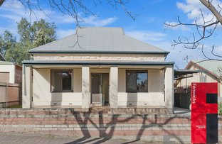 Picture of 33 Charles Street, Prospect SA 5082