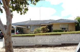 Picture of 19 Braeside Road, Katanning WA 6317