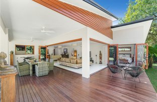 Picture of 11 Muller Street, Palm Cove QLD 4879