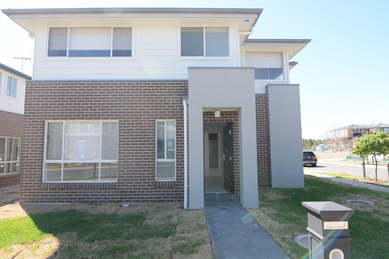 20 Parson Road, Bardia NSW 2565, Image 0